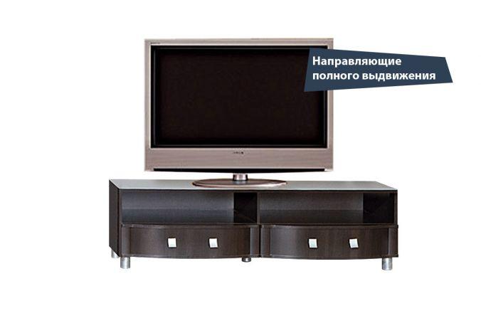 kameliya_kompozitsiya_29.jpg