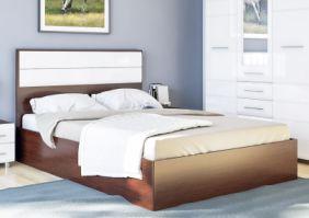 Кровать Инесса new - 4 1.4 м