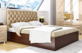 Кровать 140 на 200