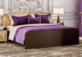 Кровать с подъемным механизмом (МЛР 18) 1,6 м