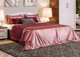 Кровать классическая 3 1,4 м