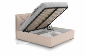 Кровать Ева с подъемным механизмом