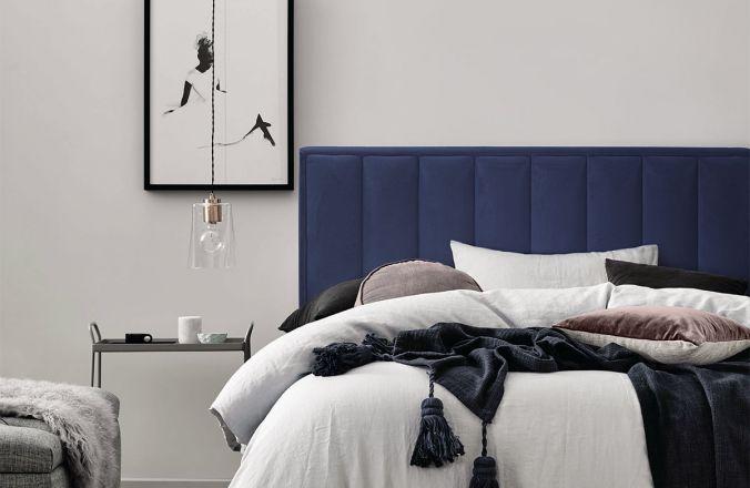 Кровать Герда 2