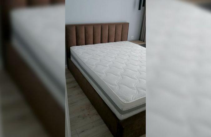 Кровать Герда, фото от покупателей