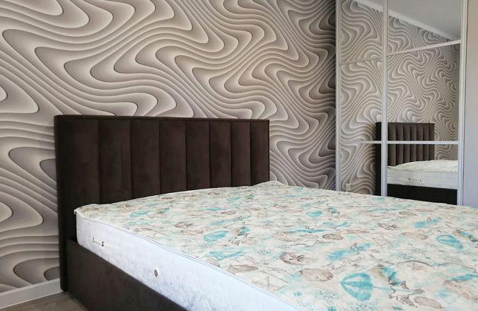 Кровать Герда. Фото от покупателей