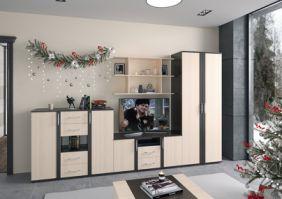 Набор мебели для гостиной 22