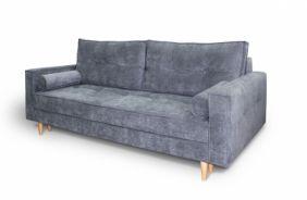 Прямой диван Лофт
