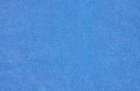 Ткань Velvet Lux 86