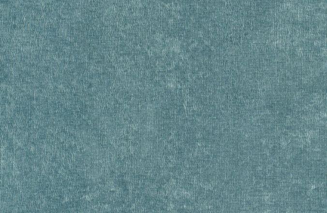 Ткань Velvet Lux 79