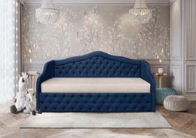 Детская подъемная кровать