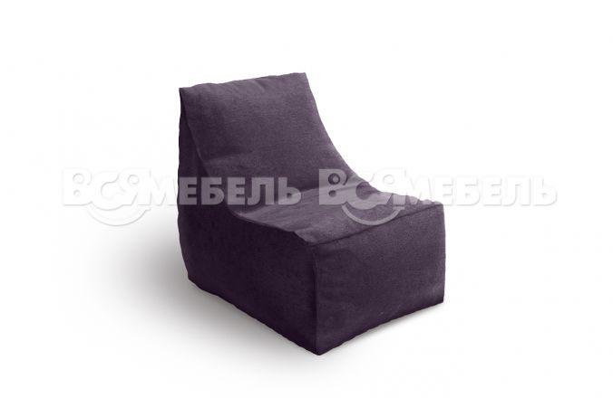 Пуф-кресло Velutto 25