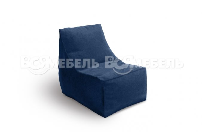 Пуф-кресло Velutto 26