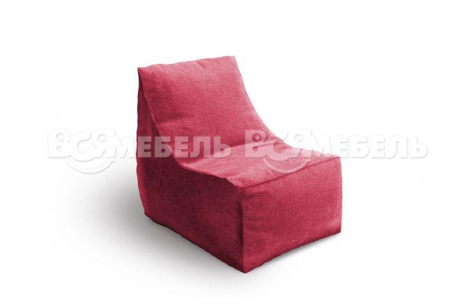 Пуф-кресло Velutto 38
