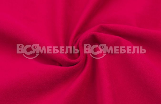 Ткань Velutto 38