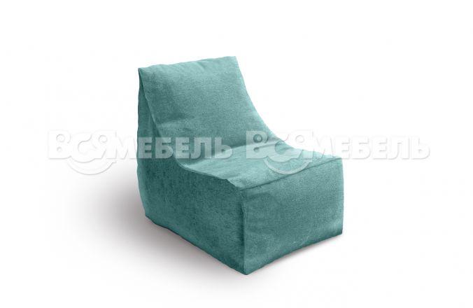 Пуф-кресло Velutto 43