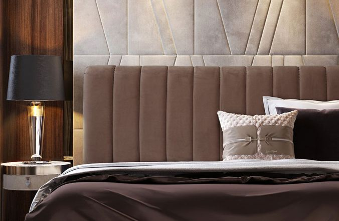 Кровать с подъёмным механизмом Джулия 2