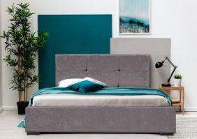 Кровать Азалия 2 1,6 м
