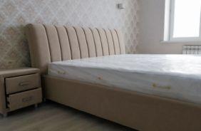 Кровать Джулия 2. Фото от покупателей