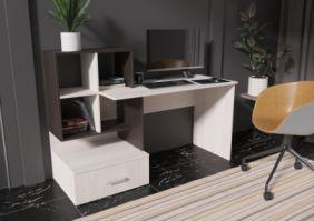 Компьютерный стол №8 (М)