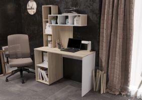 Компьютерный стол №4 (М)