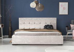 Кровать Азалия NEW 1,8 м