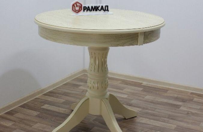 Обеденный стол Колизей