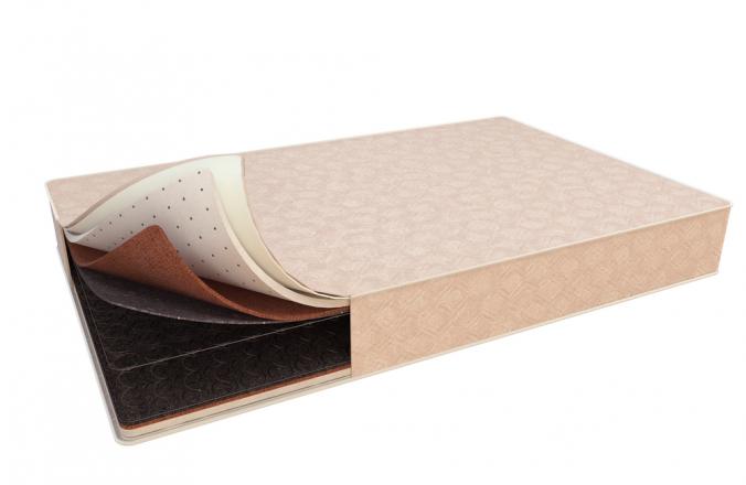 Матрасы премиум класса в Пензе, купить дорогие эксклюзивные матрасы в магазине ВСЯМЕБЕЛЬ