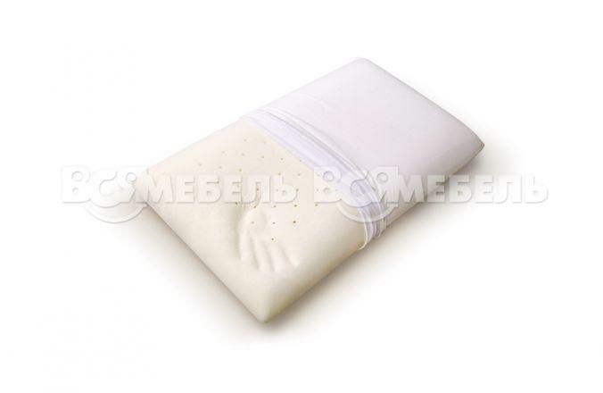 Ортопедическая подушка Мемори МК-01