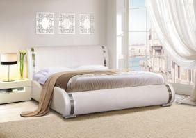 Кровать СТЕЛЛА (1,6 м)