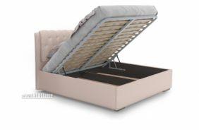 Кровать Клеопатра2 1,6 м