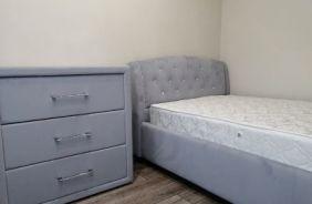 Кровать Диана 2. Фото от покупателей