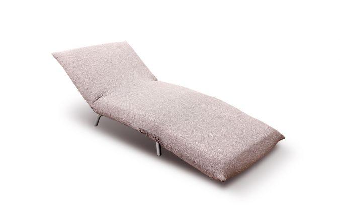 Кресло Смайл. Механизм трансформации