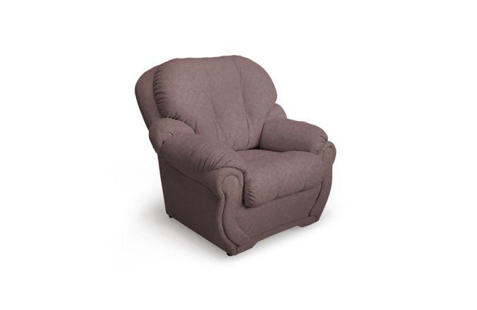 Кресло Бостон