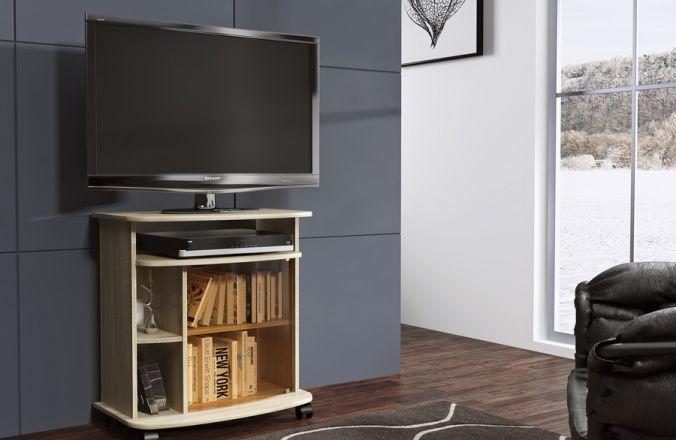 Тумбa ТВ 700