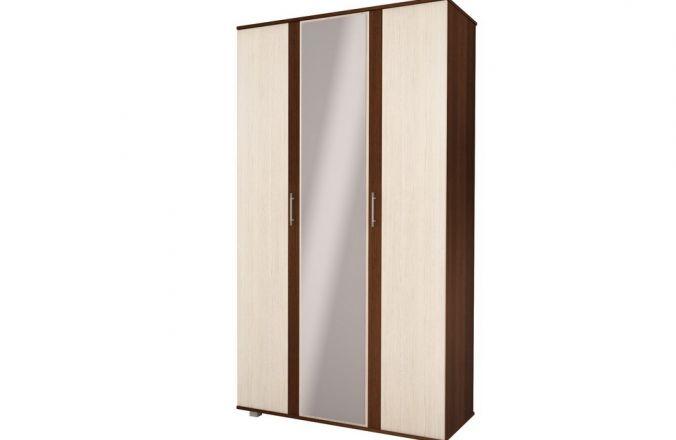 Распродажа шкафов в Пензе, купить шкаф в магазине ВСЯМЕБЕЛЬ