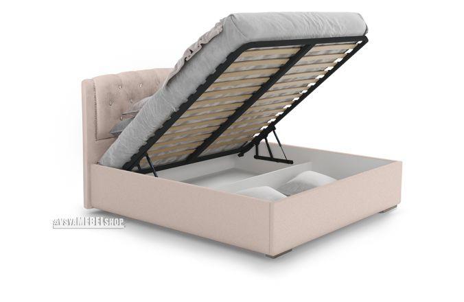Купить премиум кровать