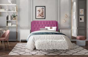 Кровать Клеопатра2 1,2 м